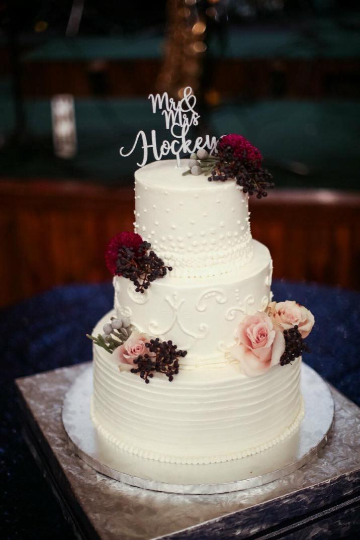 Christine_wedding